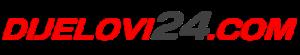 dijelovi24.com